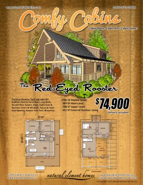 Comfy Cabin Kits on eco-friendly small home plans, natural home, natural wallpaper, living room plans, natural building plans, natural architecture, natural concrete, natural toys, natural weight loss, natural house construction, natural modern house, natural flowers, natural garden, prefab home plans, natural house colors, natural signs, natural cleaning, earthbag building plans,